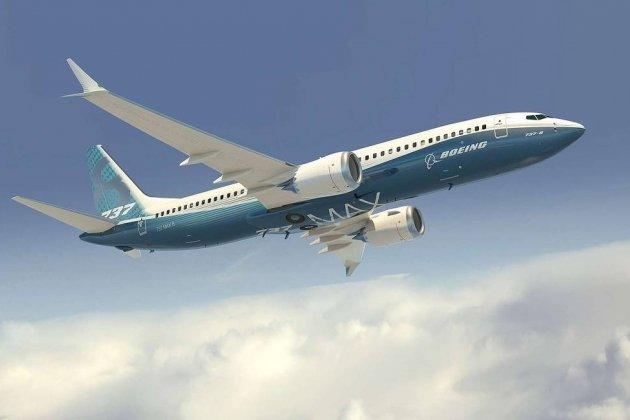 "CNN: авиакомпании бойкотируют лайнеры ""Boeing"""