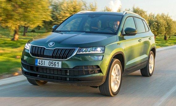 VW сообщает о начале обсуждения места нового европейского завода