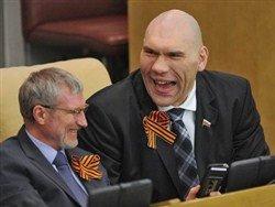 Депутаты Госдумы предложили России перейти на юлианский календарь
