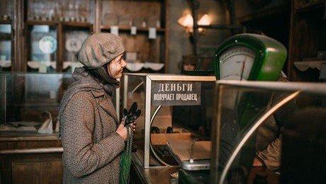 На грани жизни и кошмара: в Каннах показали новое русское кино