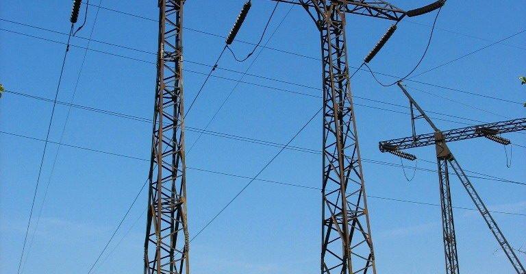 Беларусь уже в следующем году может лишиться экспорта электроэнергии в Литву