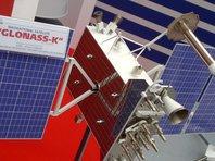 Производство спутников системы ГЛОНАСС приостановят из-за проблем с иностранными комплек