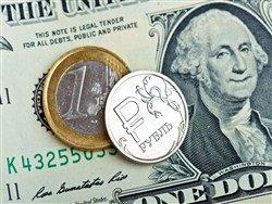 Дедолларизация обернулась утечкой миллиардов из России