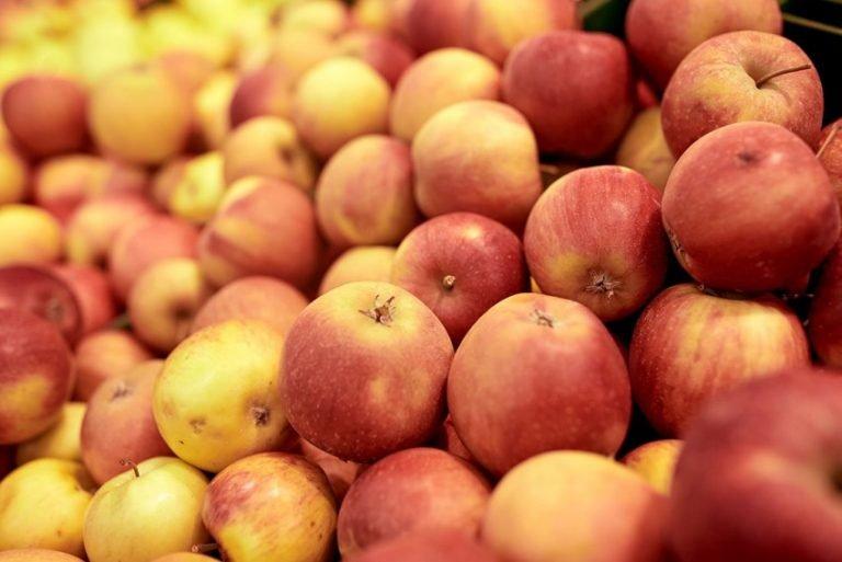 В Израиле резко подорожали фрукты