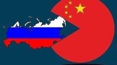 Без иллюзий: Китай превращает Россию в свой сырьевой придаток