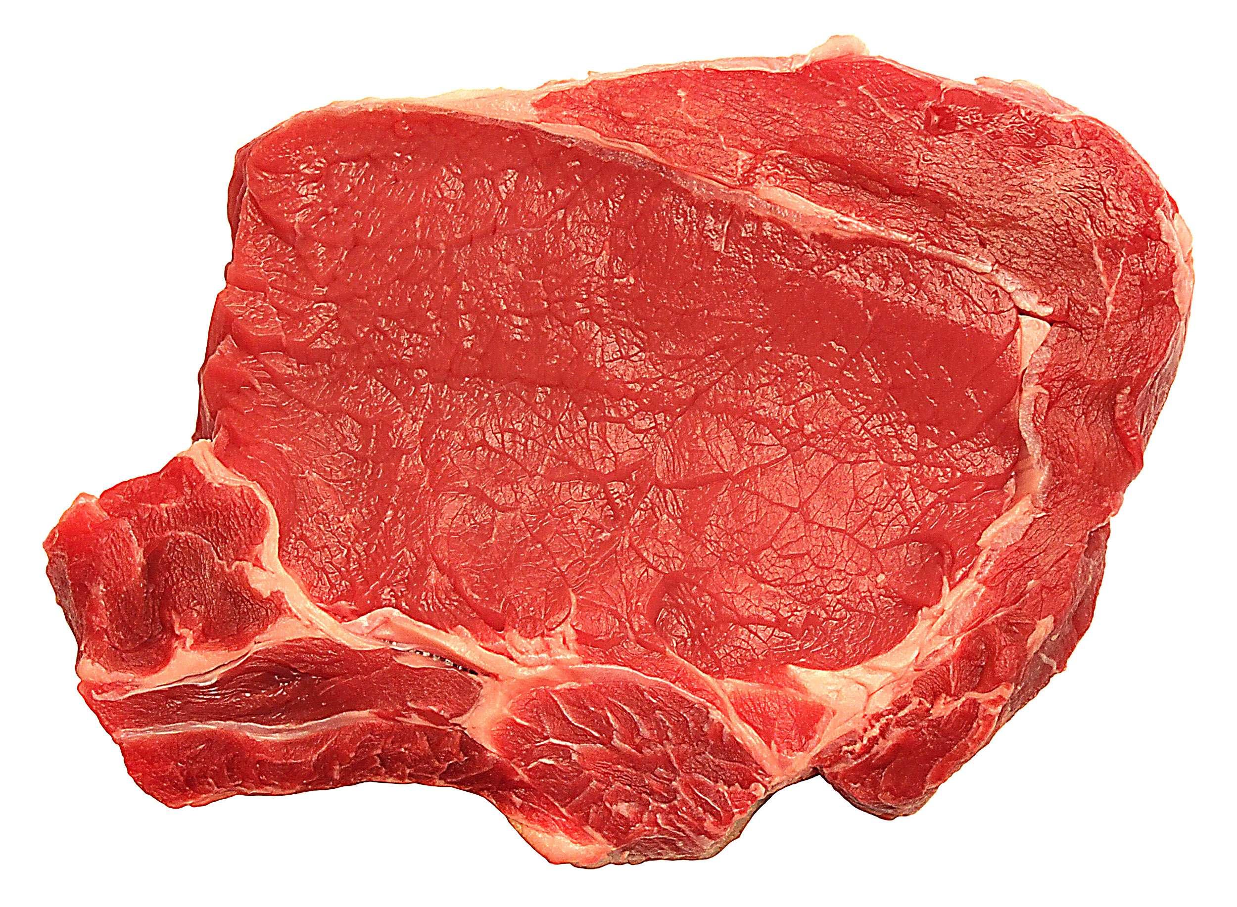 Рынок заменителей мяса в США достиг почти $4 миллиардов