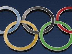 СМИ заявили о возможном отстранении России от Олимпиады-2020