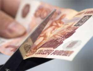 Минфин намерен усилить фискальную нагрузку на производителей и продавцов товаров