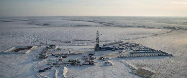 Shell и Газпром создают редприятие по разработке нефтяных месторождений в РФ