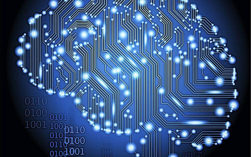 Компьютер научили определять предпсихозное состояние по голосу человека