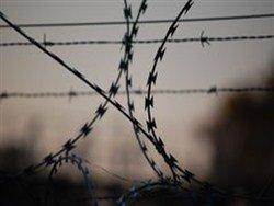 В Госдуме обсуждают уголовную ответственность за антинаучные рекомендации