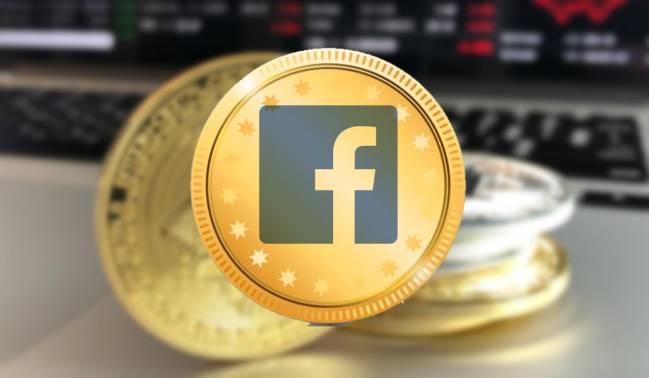 Facebook запустит свою криптовалюту уже в этом месяце