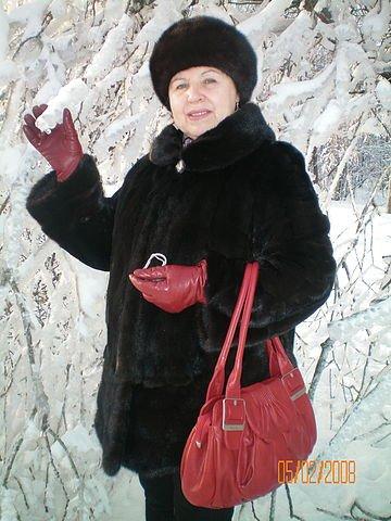 Крик души из Тольятти