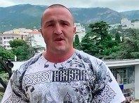 Денис Лебедев объявил о завершении боксерской карьеры и готовится стать политиком