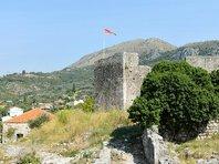 Россияне 13-ый год подряд стали лидерами по объему купленной в Черногории недвижимости