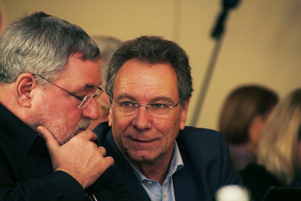 Что в Германии думают о санкциях против России