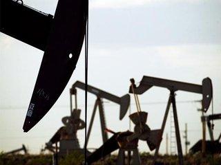 Сланцевая нефть США сталкивает Россию к катастрофе