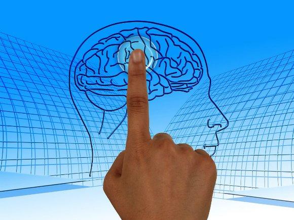 Путин призвал развивать высокие технологии с помощью «хорошо вправленных» мозгов
