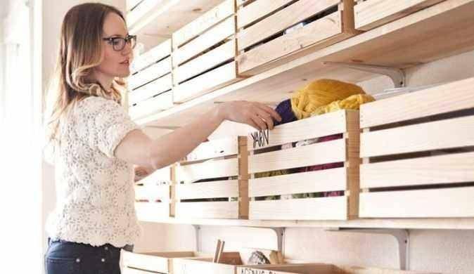 Простые способы, которые помогут навести порядок в доме
