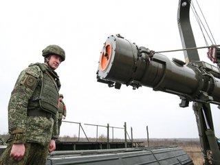 У российских военных предприятий нашли долги на 2 трлн. рублей