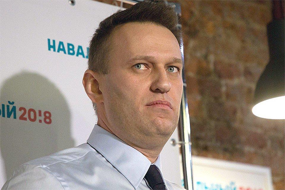 Позорные в либеральных кругах: соратники Навального попались на откровенном фейке