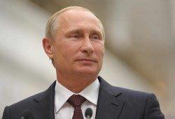 Путин после 2024 года останется у власти в качестве премьера