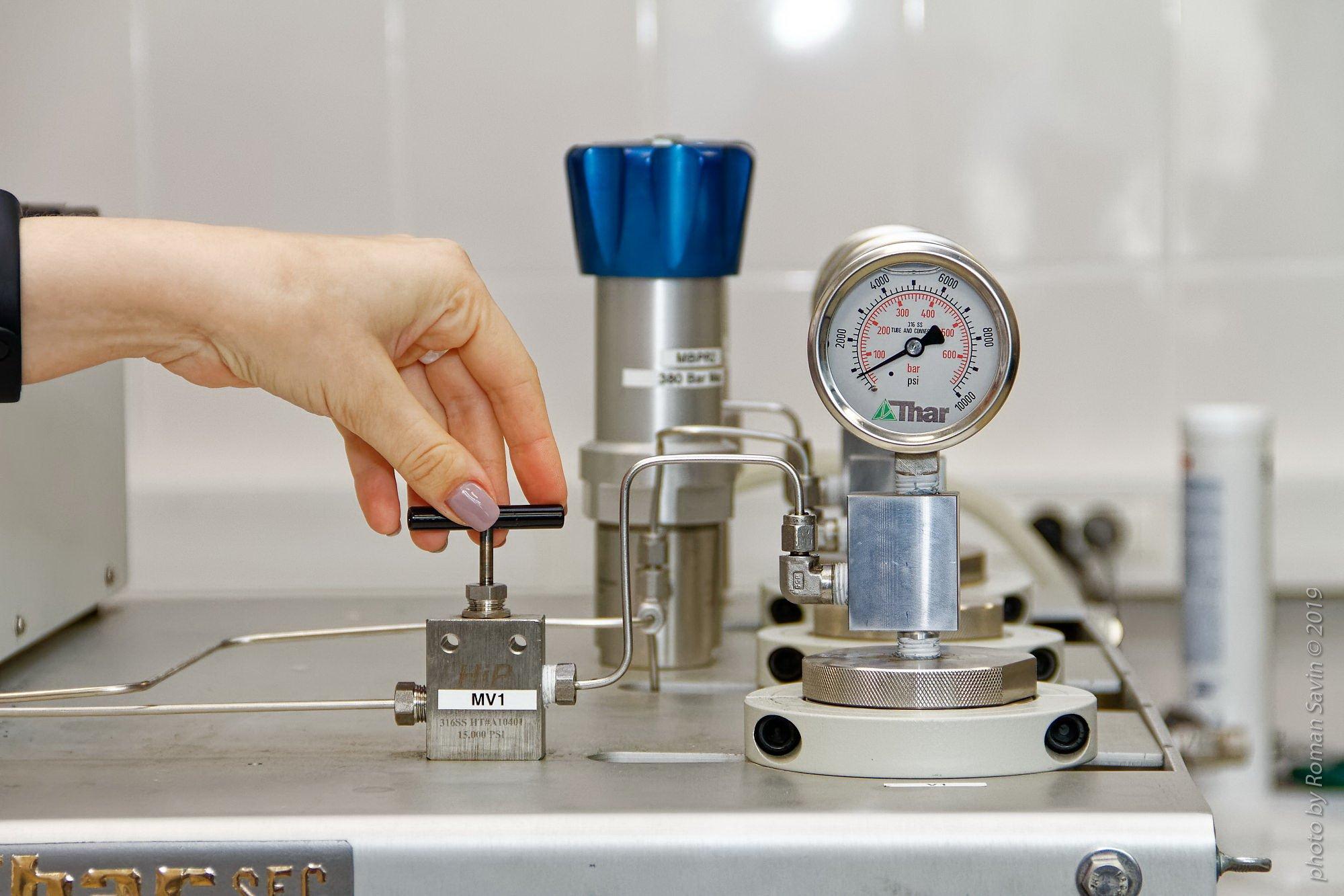 """Ученые разработали """"умную"""" систему отопления и охлаждения"""