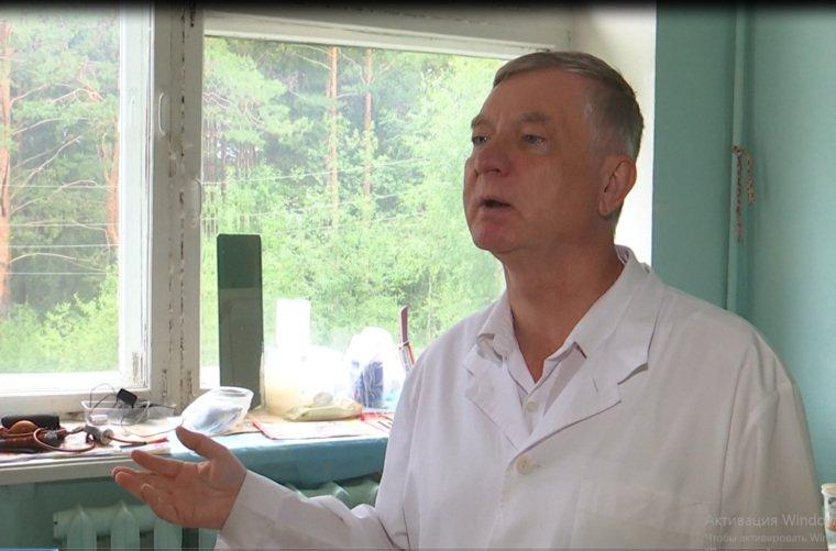 На Урале судят врача, который дал пациентке запрещенные лекарства