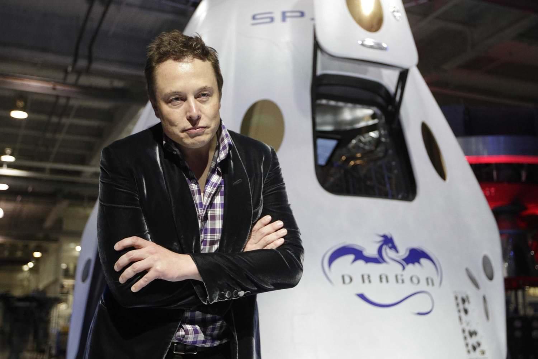SpaceX успешно запустила ракету Falcon 9, которая уже дважды использовалась