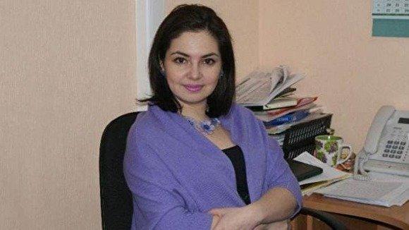Власти заявили о монтаже в записи, на которой иркутская чиновница оскорбляет жертв павод