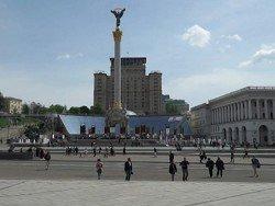 Вячеслав Володин: за решением Зеленского стоит Госдеп США