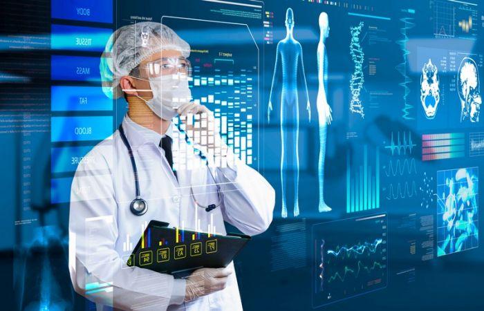 Неожиданные медицинские открытия, которые изменили мир