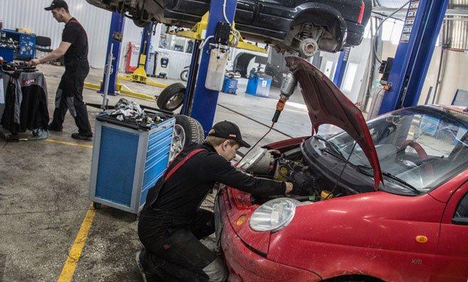 Проверка исправности ЭРА-ГЛОНАСС в автомобиле может стать обязательной