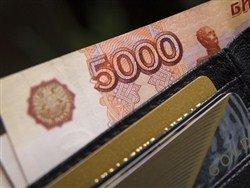 Экономика России находится в коматозном состоянии