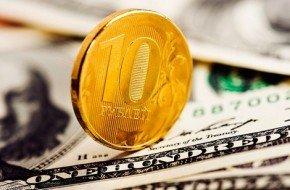 Рубль рухнул, госдолг продают: что будет после новых санкций США