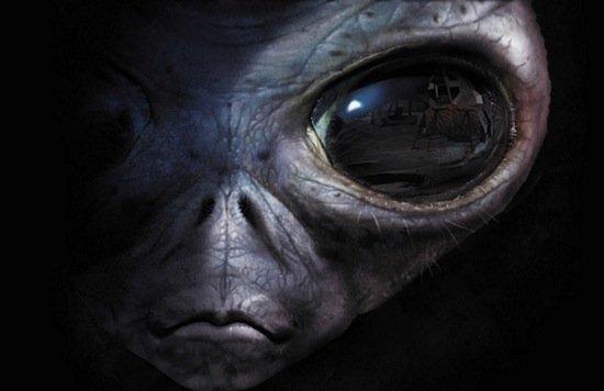 Какими могут быть инопланетяне?