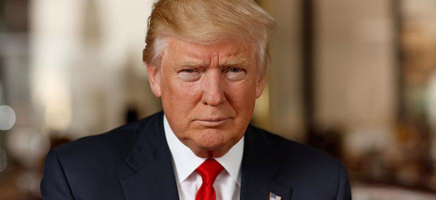 Трамп перетянул на свою сторону фермеров?