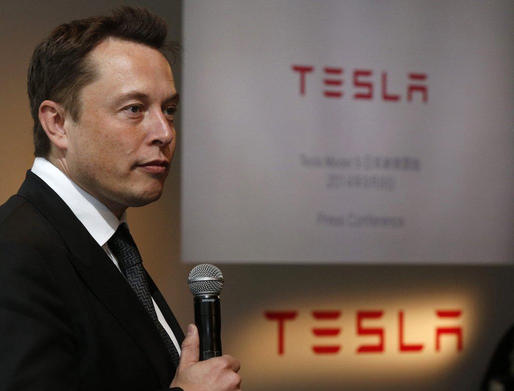 Проект Dojo позволит Tesla ускорить разработку самоуправляемого автомобиля