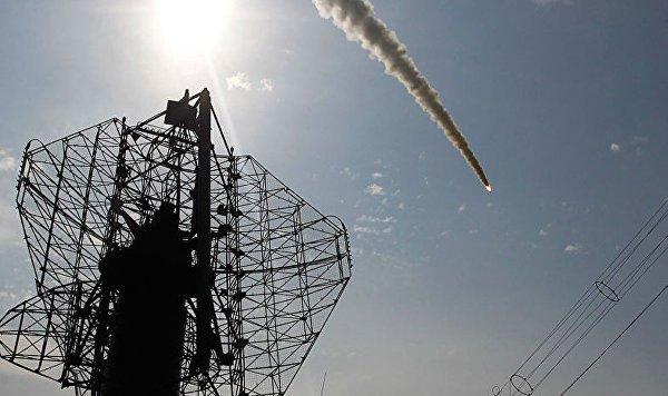 Создание общей системы ПВО Балтии: пособие, как сделать себя заложником