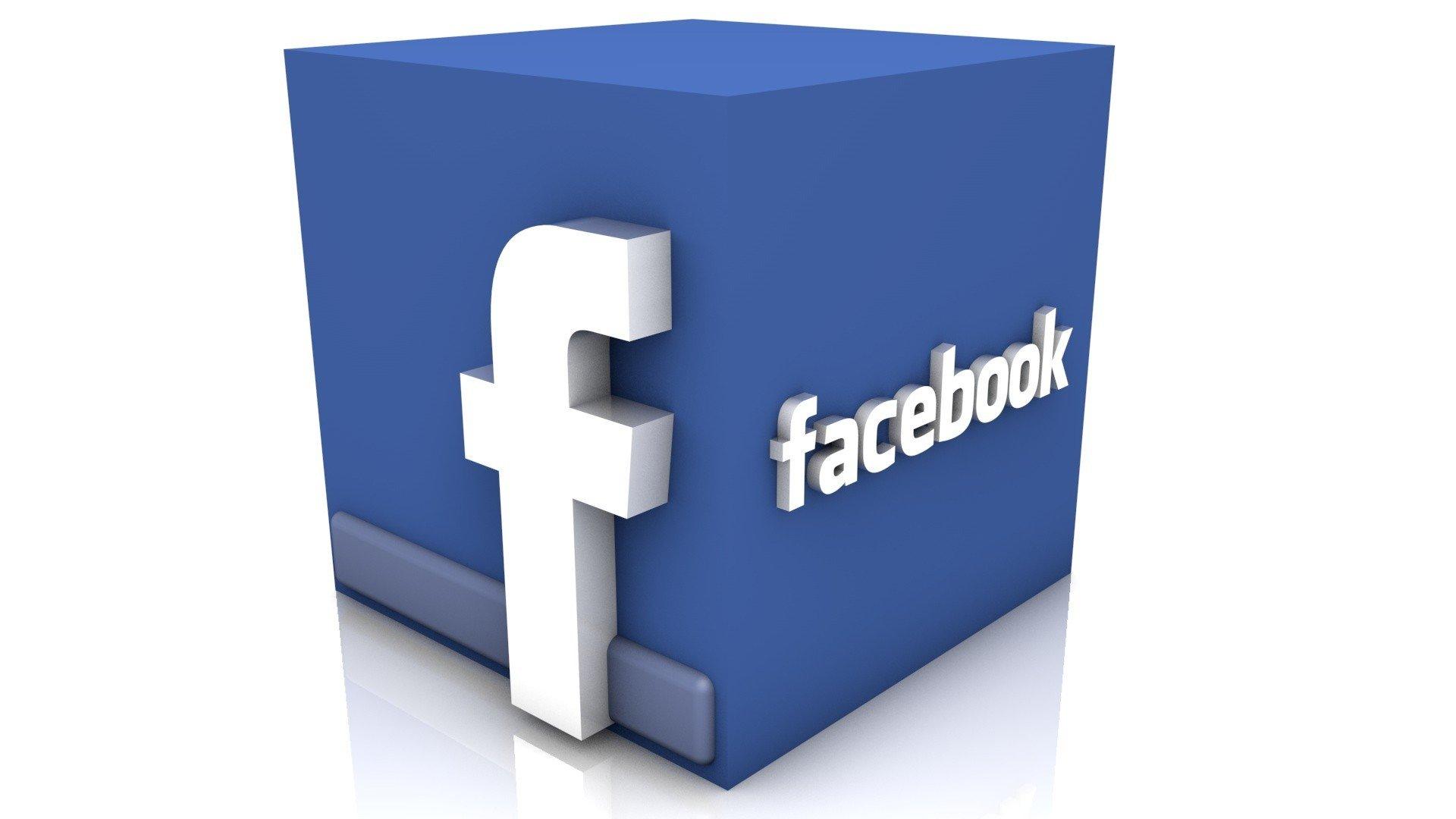 Новости на РЖД в Фейсбук