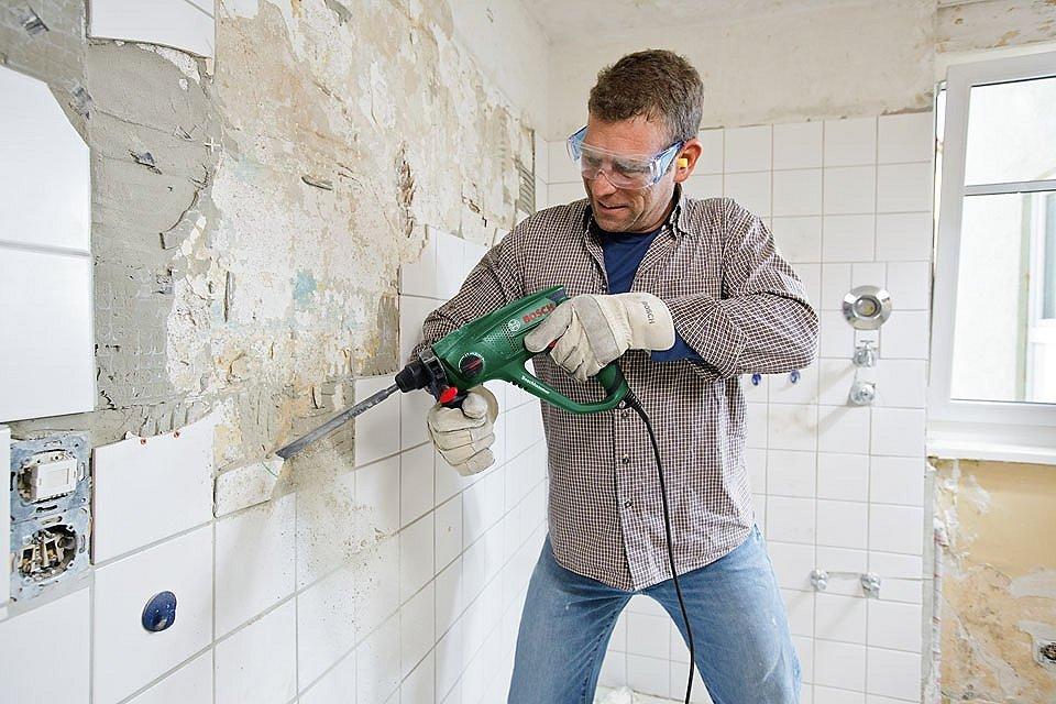 картинка мастер ремонт квартиры тут
