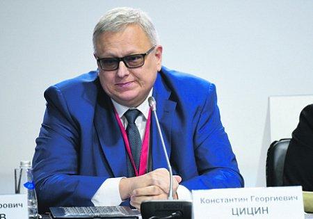 Россиян готовят к повышению взносов на капремонт