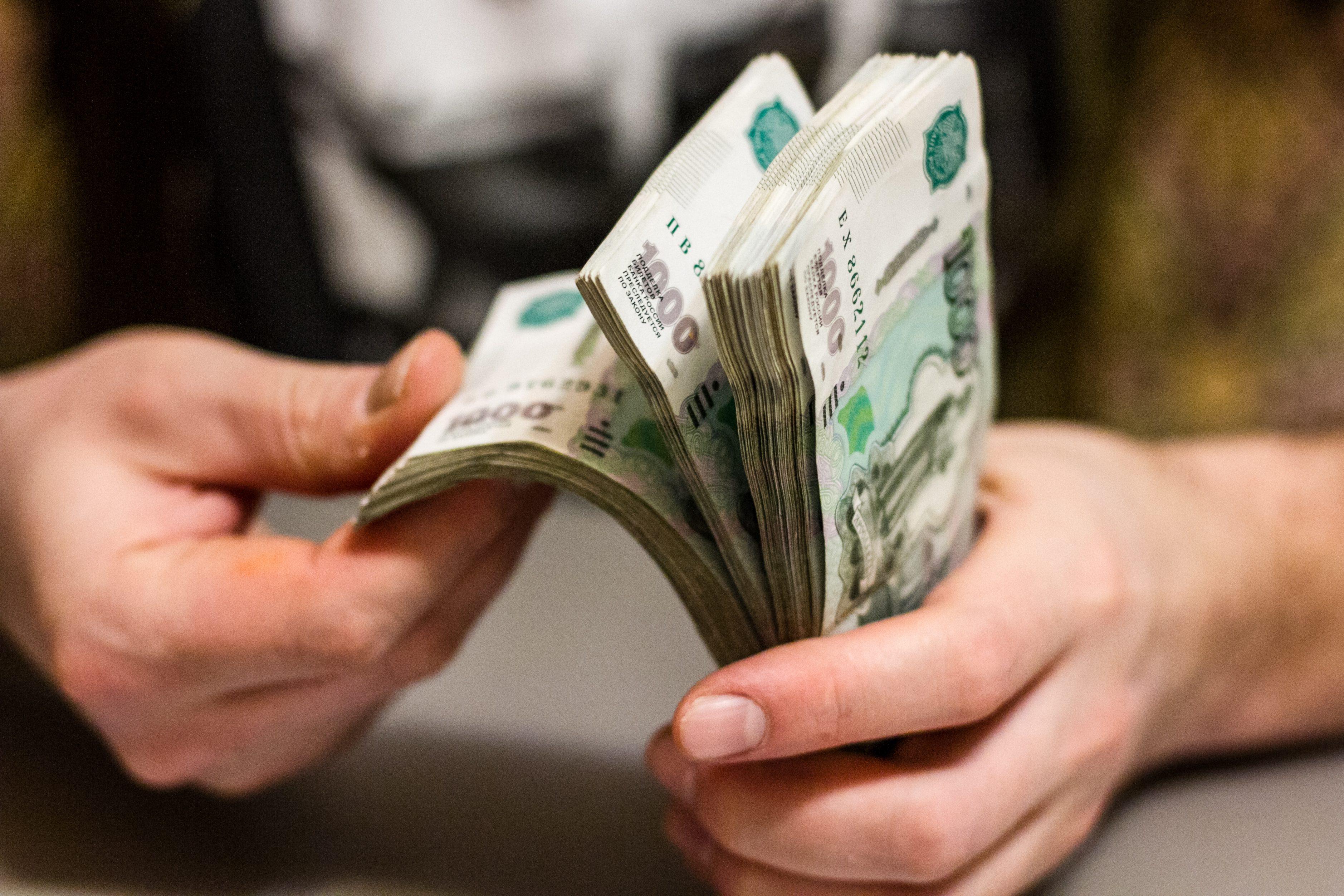 Займы денег картинки