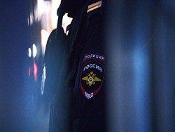 6ad4fea7860b4d71aefc8673c7babd40 - Задержана мать замученного до смерти мальчика в Екатеринбурге