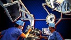 В России разработаны имплантаты, которые срастаются с костью