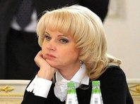 """Борис Вишневский: """"Оптимизаторы экспериментируют не на себе"""""""