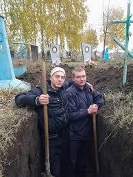 Доктор Алексей Масчан: «Погибнут тысячи детей и взрослых»