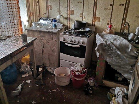 220c5ff8b6a141f5bd87d58d7290f953 - Под Ярославлем пять человек погибли от отравления стеклоочистителем