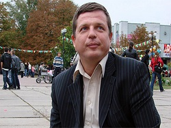 Украинский политик заявил о неблагодарности Киева за подарки от СССР