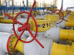 3fc963c9ae64431191db69bf19ddc3aa - Европа обвалила цены на российский газ до минимума